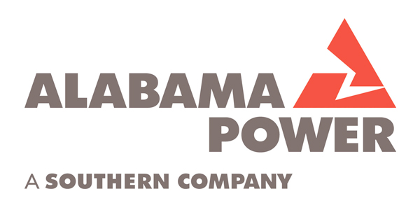 Alabama Power supporting newest downtown Dothan mural