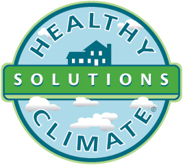 A Bright Idea: Lennox Healthy Climate Solutions® UV Germicidal Lights