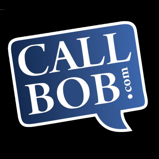 Call Bob!